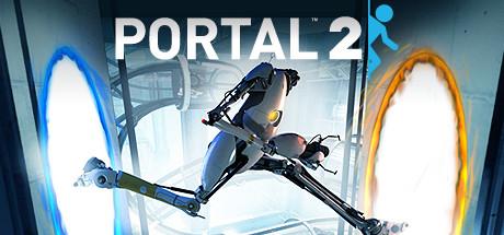 Portal 2: Valve's Master piece