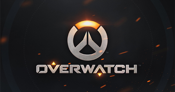 is overwatch overrated