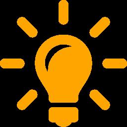 Kotalpa Ideas