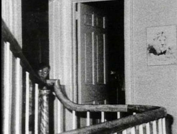 paranormal history part 2: the amityville horror