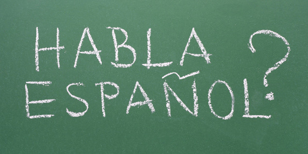 Fun Spanish Phrases!
