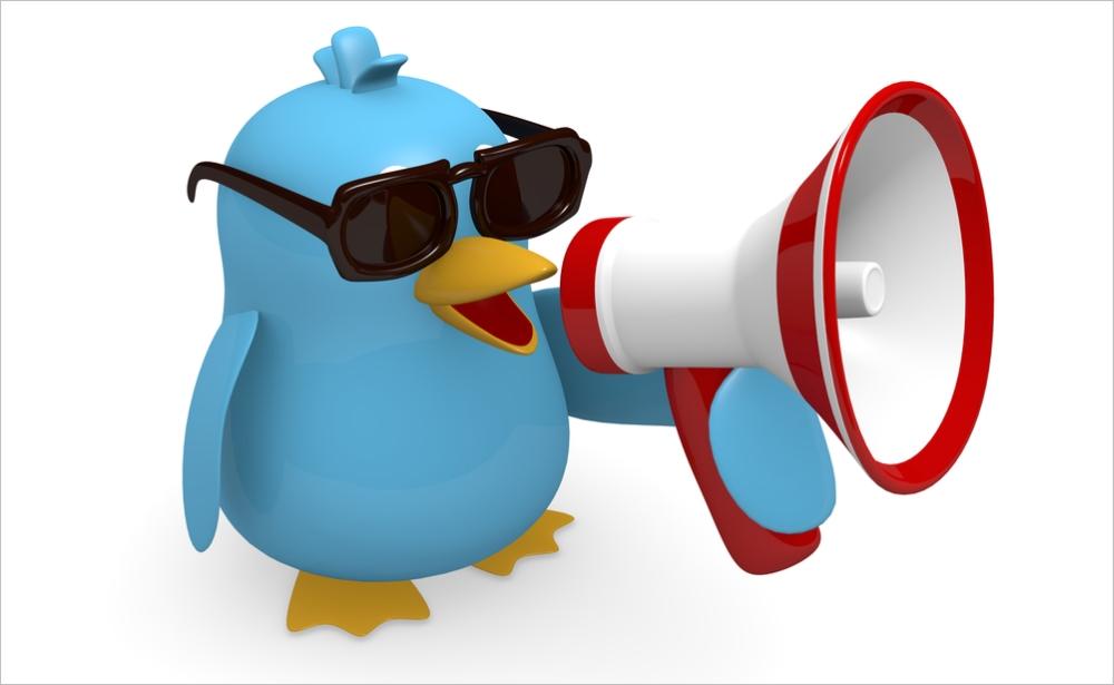 Kotalpa PSA: Use images!