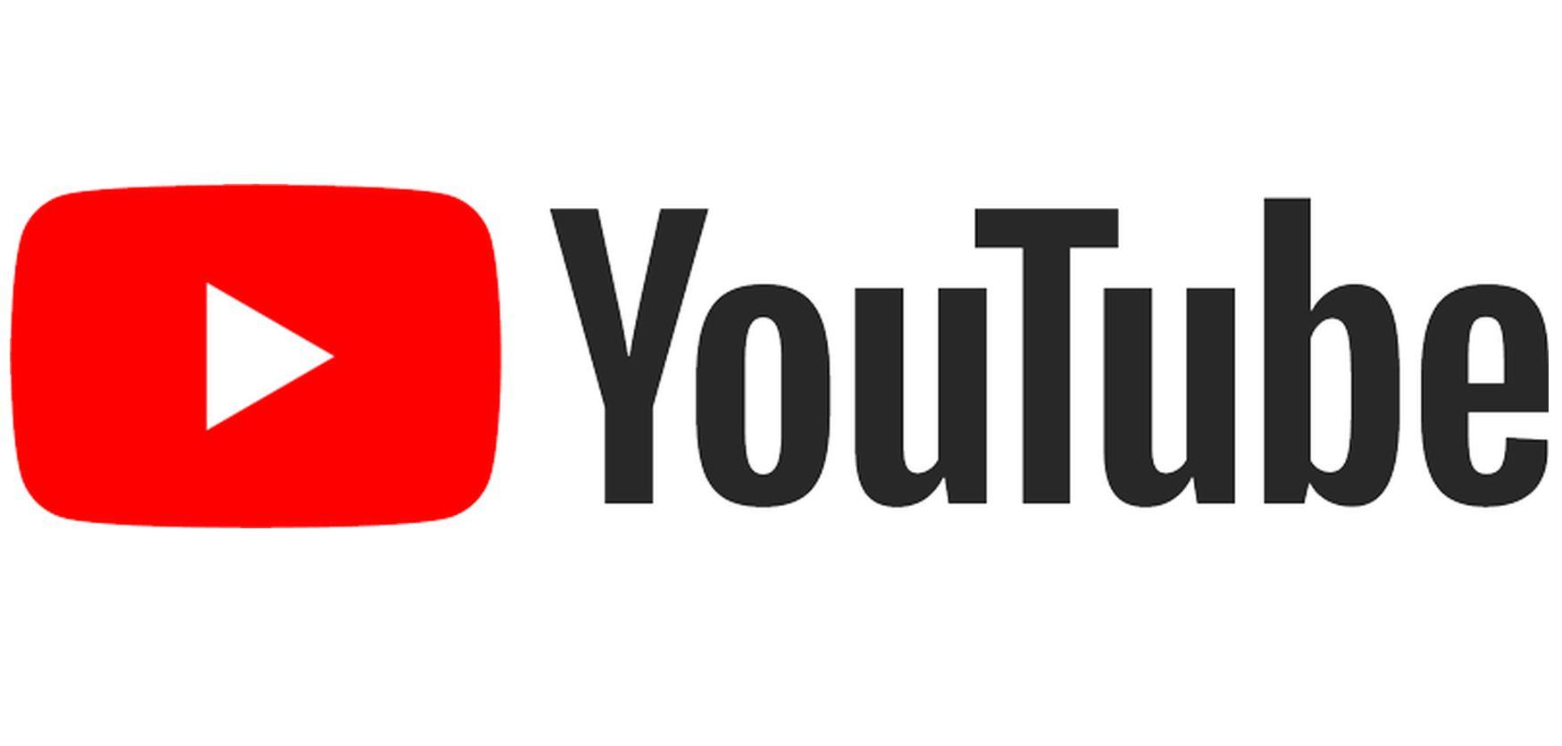 Why YouTube Rewind is trash