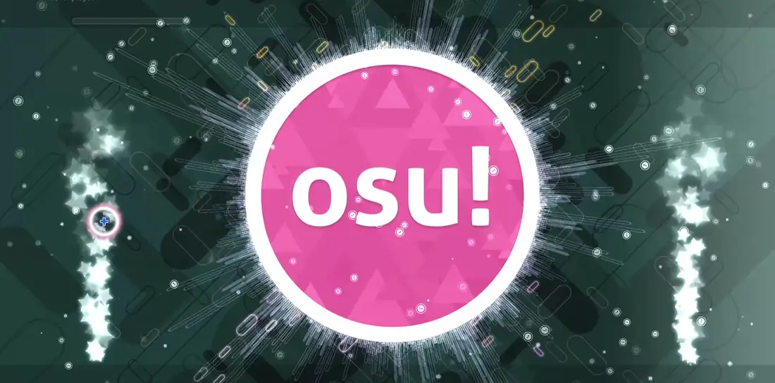 osu!mania vs Quaver: Which is better?